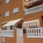 Balaustre Mallorca Verniprens
