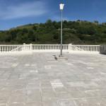 Balaustre Nápoles