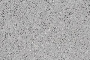 Color gris
