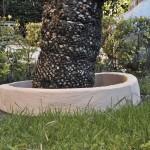 Alcorque Selva Verniprens