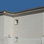 Bloque Almería Verniprens