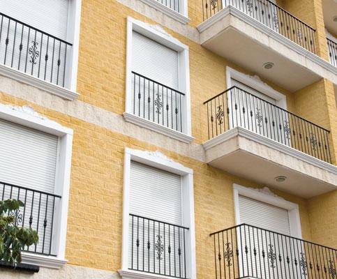 Bloque Murcia Verniprens