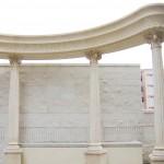 Columna Navona Verniprens