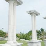 Columna Venus Verniprens