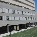 Ladrillo Albacete Verniprens