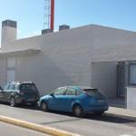 Ladrillo Castilla Verniprens
