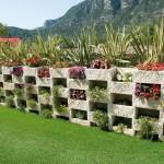 Muro Ecológico Ulises Verniprens