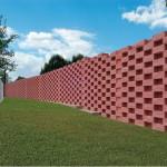 Muro Ecológico Ulises de Verniprens