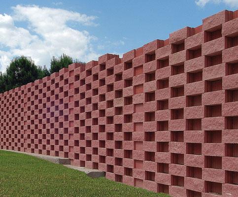 Muros Ecológico Verniprens