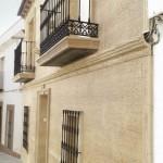 Aplacado Salamanca con tapacables M2