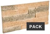 Pack revestimiento Plasencia Verniprens