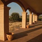 Revestimiento Salamanca