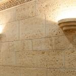 Revestimiento Salamanca con aplique Lumbrales