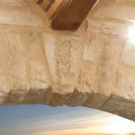 Clave Arco Piamonte