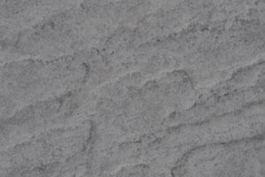 Color gris guadarrama