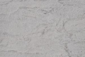 Color gris perla guadarramaColor gris perla guadarrama