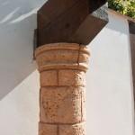 ½ capitel Alcudia