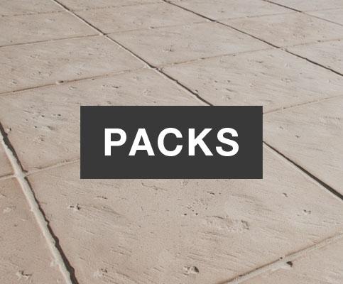packs_baldosas