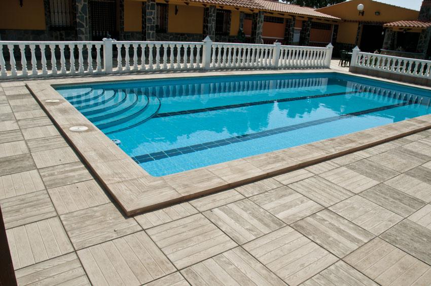 Remate de piscina canad verniprens - Baldosas para piscinas ...