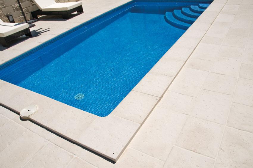 Remate palacio verniprens - Dalle piscine ...