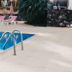 Remate de piscina Orlando Verniprens