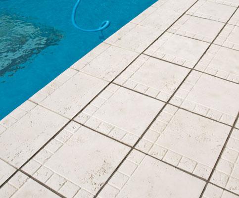 remate_piscina_trena_verniprens1