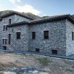 Revestimiento Piamonte