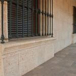 Vierteaguas Salamanca