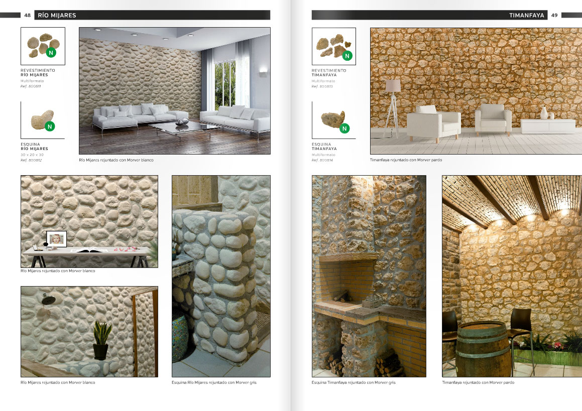 wall_cladding_catalog_verniprens_2016_4