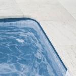 Remate de piscina Torrevieja.