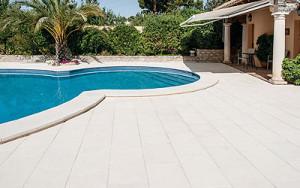 piscina-verniprens-1
