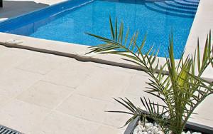 piscinas-verniprens-1