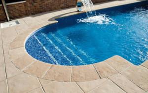 piscinas-verniprens
